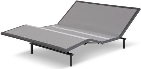 Raven Adjustable Mattress