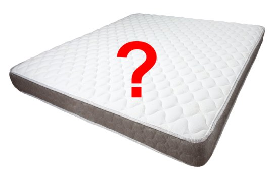 Mattress Manufacturers Misleading Consumers