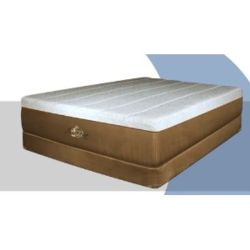 Dynasty Mattress Memory Foam
