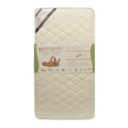 simmons organic crib mattress. naturepedic organic crib mattress simmons e