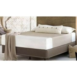 Sealy Embody Mattress