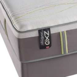 Simmons Beautyrest NxG