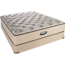 Simmons Beautyrest Exceptionale