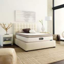 TruEnergy Mattress