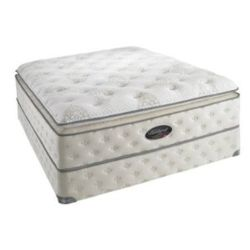simmons world class beautyrest - Simmons Beautyrest Mattress