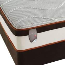 Tempurpedic celebrity king mattress