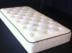 Ultimate Dreams Latex Mattress